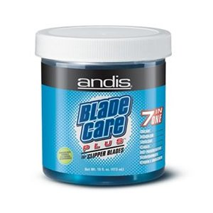 Blade Care Plus 16oz (jar)
